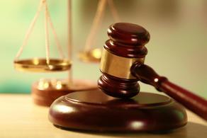 საქართველოს ბანკზე თავდამსხმელს სასამართლომ პატიმრობა შეუფარდა