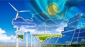 მწვანე ეკონომიკა - ზრდის ახალი შესაძლებლობები მცირე და საშუალო ბიზნესს