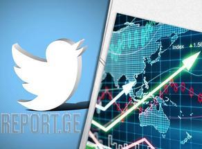 ინვესტორების შეცდომაში შეყვანისთვის Twitter 810 მილიონ დოლარს გადაიხდის