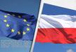 მართლმსაჯულების ევროპულმა სასამართლომ პოლონეთს ჯარიმის გადახდა დააკისრა