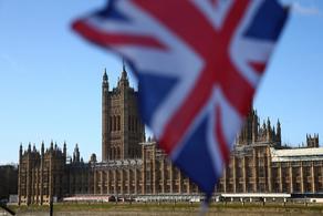 დიდი ბრიტანეთი უმუშევრად დარჩენილებისთვის გრანტს გამოყოფს