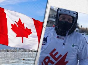 Канадские хоккеисты установили мировой рекорд, беспрерывно отыграв 252 часа