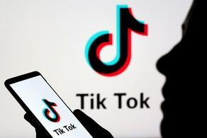 აშშ-ში სახელმწიფო მოხელეებს, შეიძლება, TikTok აუკრძალონ