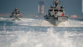 პენტაგონი უკრაინას 125 მილიონის ღირებულების სამხედრო ტექნიკას გადასცემს