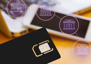ჩვენი მიზანია საქართველოში MVNO ბიზნესი განვავითაროთ - მობილური ვირტუალური ქსელის ოპერატორთა ასოციაცია
