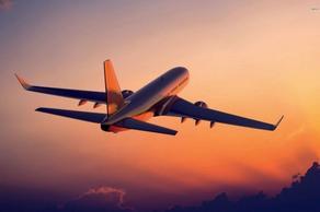 რატომ არ წყდება ფრენები იტალიიდან საქართველოში - მთავრობის განმარტება