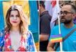 ანა სუბელიანის ინფორმაციით, Tbilisi Pride-ის დირექტორი გიორგი თაბაგარი დააკავეს - განახლებულია