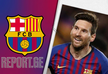 FC Barcelona congratulates Messi on his birthday - VIDEO