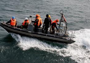 ჰაიტის სანაპიროსთან 14 ადამიანი დაიღუპა