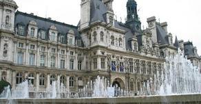 პარიზის მერია მამაკაცების დაჩაგვრის გამო 90 ათასით დააჯარიმეს