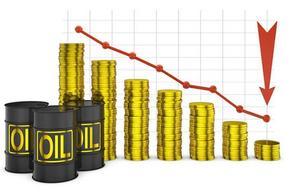 აპოკალიფსი ნავთობის ბაზარზე