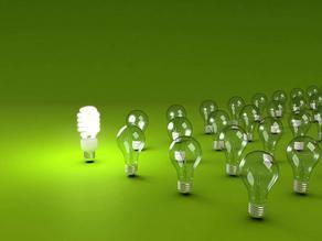 В марте потребление электроэнергии в Грузии снизилось на 7,8%