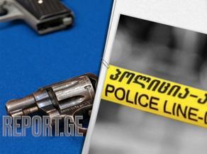 Убийство в Чумлаки - обвиняемый освобожден под залог