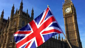 Великобритания предупреждает своих граждан