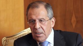 სერგეი ლავროვი - მოსკოვი იმედოვნებს, რომ აშშ და NATO რუსეთთან დაპირისპირებისკენ საქართველოს აღარ წააქეზებს