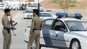 საუდის არაბეთში სროლისას 6 ადამიანი გარდაიცვალა