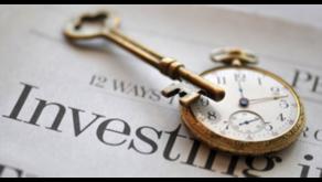 Как Грузия сможет привлечь внимание инвесторов