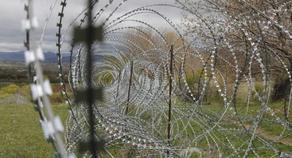В Цхинвали осудили супругов по обвинению в шпионаже