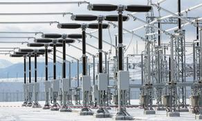 Azerbaijan increases generation and exports of electricity