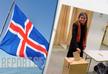 ისლანდიის პარლამენტში დეპუტატების 50%-ზე მეტს ქალები შეადგენენ