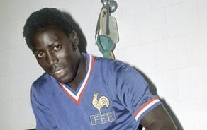 Footballer Jean-Pierre Adams dies after a 39-year coma