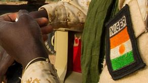ნიგერში ისლამისტების თავდასხმას 25 ჯარისკაცი ემსხვერპლა