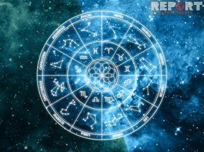 Astrological Forecast for February 3