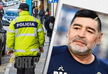 Адвокат Марадоны назвал возможную причину смерти легенды футбола