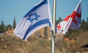 Для израильтян Грузия занимает второе место среди туристических направлений