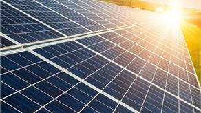 Эксперт: Азербайджан и Грузия могут сотрудничать в сфере альтернативной энергетики
