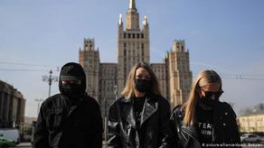 Передвижение граждан в Москве будут контролировать с помощью цифровой системы