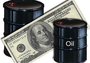 ნავთობი გაძვირებას განაგრძობს