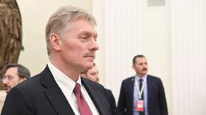რუსეთის პრეზიდენტის პრესმდივანს კორონავირუსი დაუდასტურდა  - განახლებულია