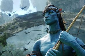 Джеймс Кэмерон завершил съемки второй части Аватара