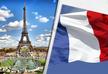 პარიზში მანქანამ ბარის ტერასა გაიტანა, არის მსხვერპლი - VIDEO