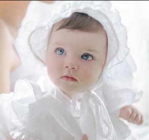 ნოე სულაბერიძე შვილის პირველ ფოტოს აქვეყნებს - PHOTO