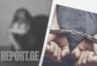 Grandfather accused of raping a 13-year-old granddaughter in Shida Kartli