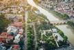 თბილისი სკანდინავიის ქვეყნების ტურისტული გაერთიანების წევრი გახდა