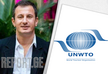 UNWTO-ს წევრობა ყველაზე დიდი პრესტიჟი და წარმატებაა ჩვენთვის - ვალერი ჩეხერია