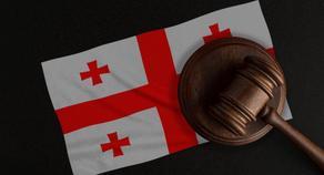 მოსამართლეების დანიშვნის პროცესი არ იყო საკმარისად სამართლიანი და სანდო - ეუთო/ოდირი