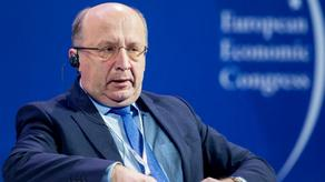 Dialogue only possible solution to Georgia's political crisis, MEP says