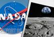 NASA-ს მთვარეზე Wi-Fi-ის გაშვება სურს