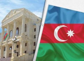 Azerbaijan announces international search for several Armenian businessmen