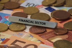 19 microfinance organizations went bankrupt