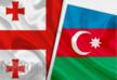 Georgia provided with oxygen by Azerbaijan and Turkey