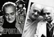 В Тбилиси прошел концерт, посвященный памяти Резо Габриадзе