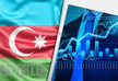 В Азербайджане темпы экономического роста приблизились к 5%