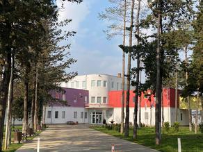 Из карантина в Цхалтубо госпитализированы двое граждан