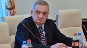 ვოლსკი: სააკაშვილის განცხადებებით 20 ივნისის მოვლენებთან მისი უშუალო კავშირი დასტურდება