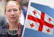 Келли Дегнан: Вашингтон внимательно следит за ситуацией с Саакашвили